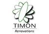 Timon Renovations