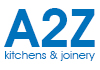 A2Z Kitchens & Joinery