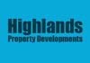 Highlands Property Developments