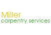 Miller Carpentry Services