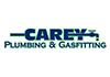 Carey Plumbing & Gasfitting