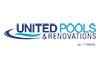 United Pools & Renovations