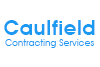 Caulfield Contracting Services