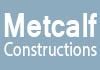 Metcalf Constructions Pty Ltd