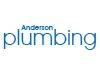 Anderson Plumbing
