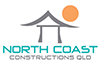 Northcoast Constructions