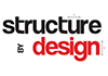Structure By Design Pty Ltd