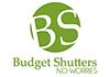 Budget-Shutters