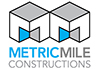 Metric Mile Constructions