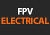 FPV Electrical