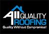 All Quality Roofing Pty Ltd Kingwood