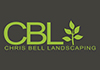 Chris Bell Landscaping