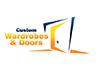 Custom Wardrobes and Doors