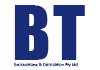 BT Excavations & Demolition Pty Ltd