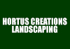 Hortus Creations Landscaping