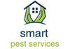Smart Pest Services