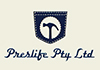 Preslife Pty Ltd - Renovation & Maintenance