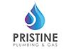Pristine Plumbing & Gas