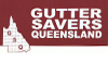 Gutter Savers Queensland