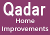 Qadar Home Improvements