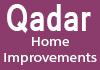 Qadar Home Improvements