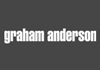 Graham Anderson Architects Pty Ltd