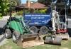 Southside Excavation & Maintenance