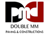 Double MM Paving And Construction