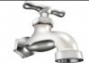 Rick Bourkes Plumbing&Draining Services(Plumb-in)
