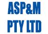 All Sub Plumbing & Maintenance Pty Ltd