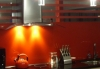 Link Splashbacks 'N' Glass