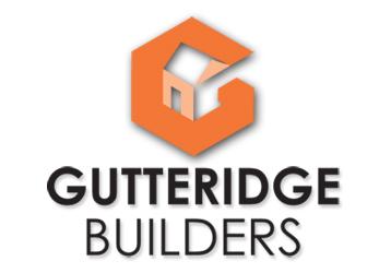 Gutteridge Builders
