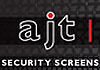 AJT Screens & Security