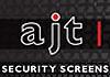 AJT Screens & Security