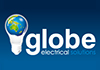 Globe Electrical Solutions