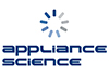 Appliance Science