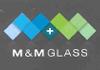M & M Glass