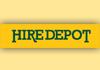 Hire Depot