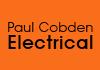 Paul Cobden Electrical