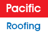 Pacific Roofing