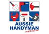 Aussie Handyman Melbourne