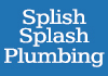 Splish Splash Plumbing