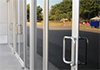 Dimension Glass Pty Ltd