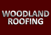 Woodland Roofing