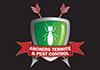 Archers Termite & Pest Control