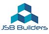 JSB Builders