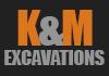 K & M Excavations
