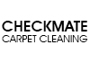 Checkmate Carpet Cleaning