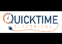 Quick Time Electrical