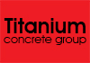 Titanium Concrete Group